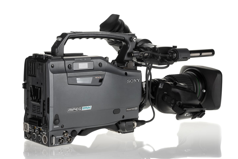 Sony MSW-900P - 2.jpg