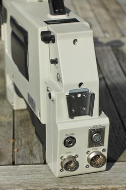 Sony DXC-6000P-14