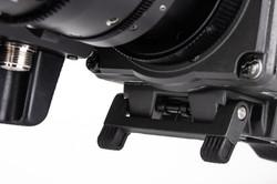 Sony BVP-110P - 14