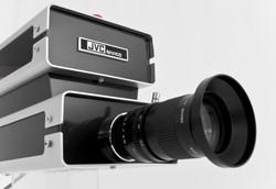 JVC GS-2500E -  (9 von 9)
