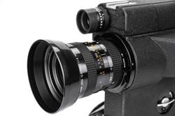 Canon Scoopic 16 MS - 34