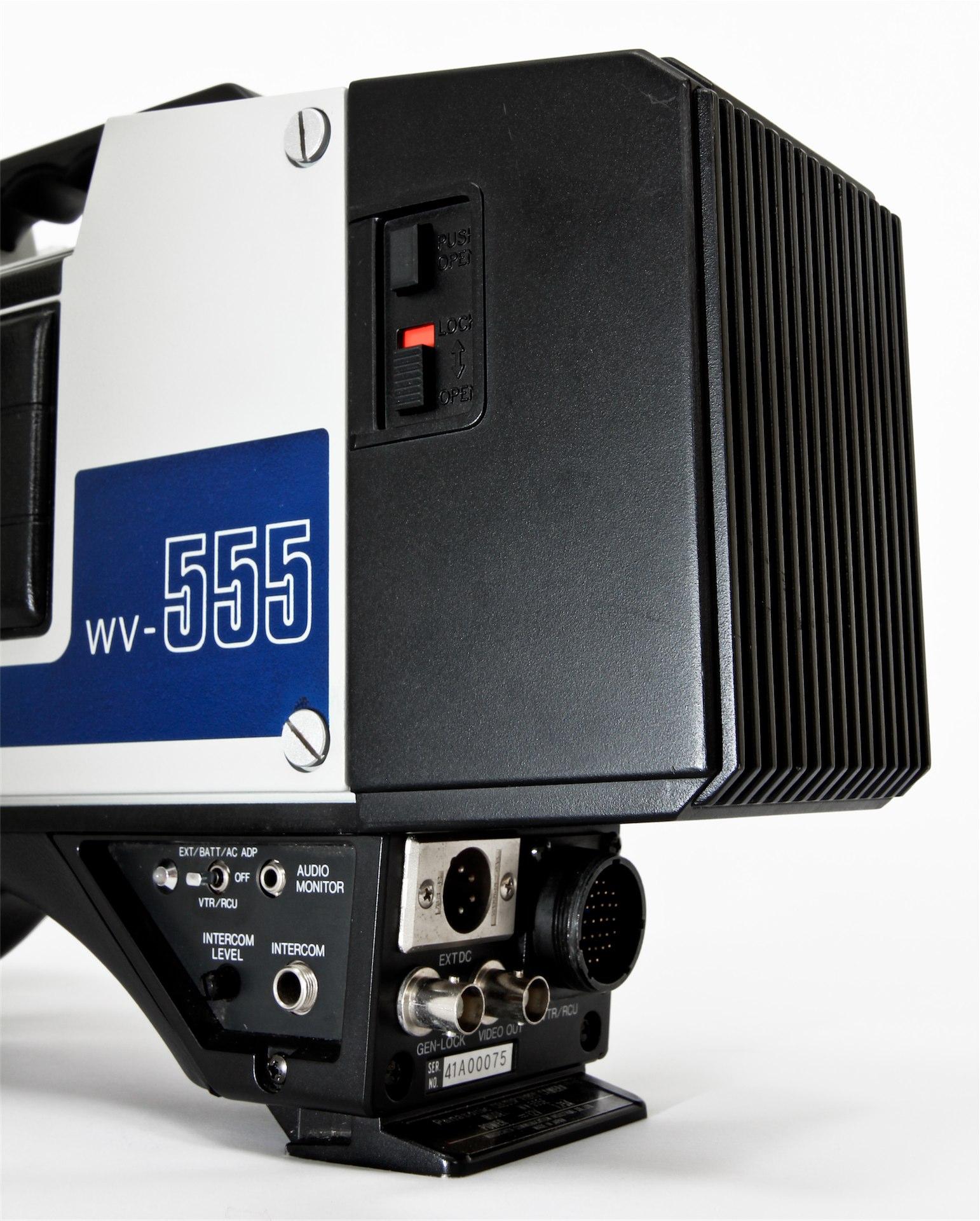 Panasonic WV-555 -  (19 von 19)_1