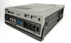 Sony BVW-20 - 3