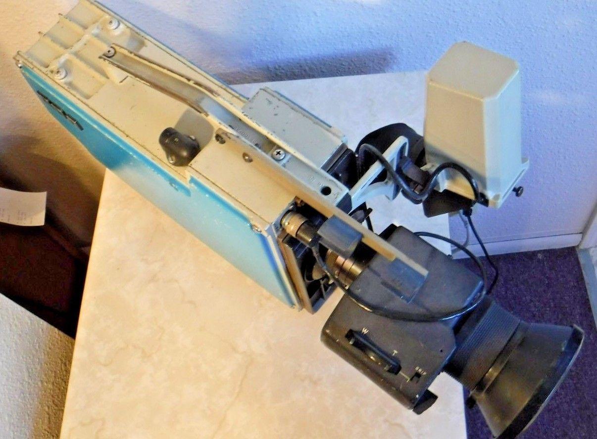RCA TK76B - Anbieterbilder - 10