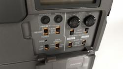 Sony DNV 9WS -  (4 von 8)
