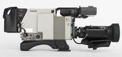 Sony DXC-1820P -  (5 von 9)