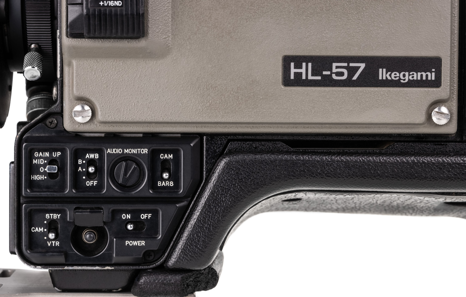 Ikegami HL-57 - 4.jpg