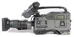 SONY DVW-700P - 2