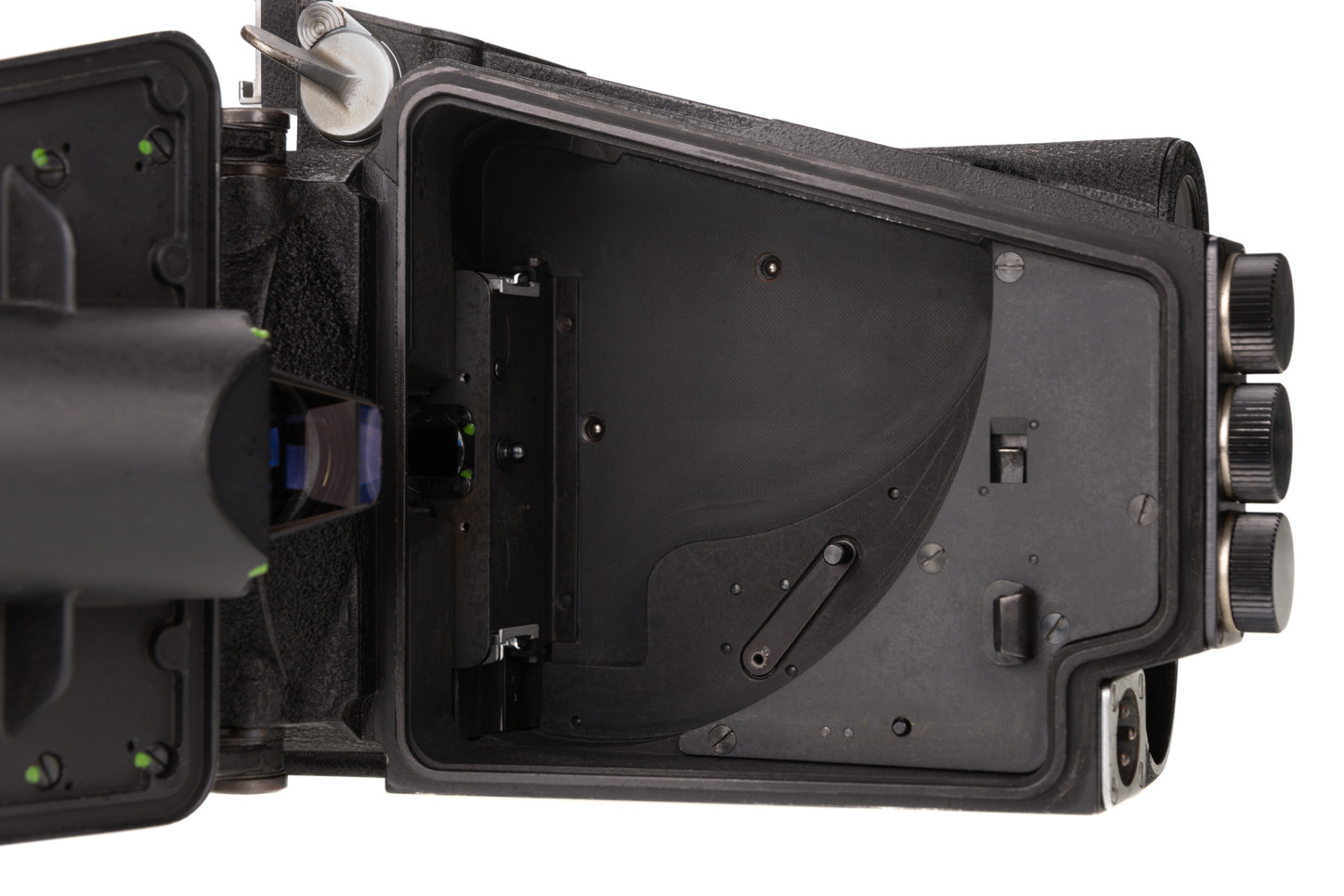 Arriflex 16M - 9.jpg