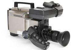 Sony DXC-1640P -  (4 von 5)