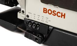 Bosch KCB-1 -6