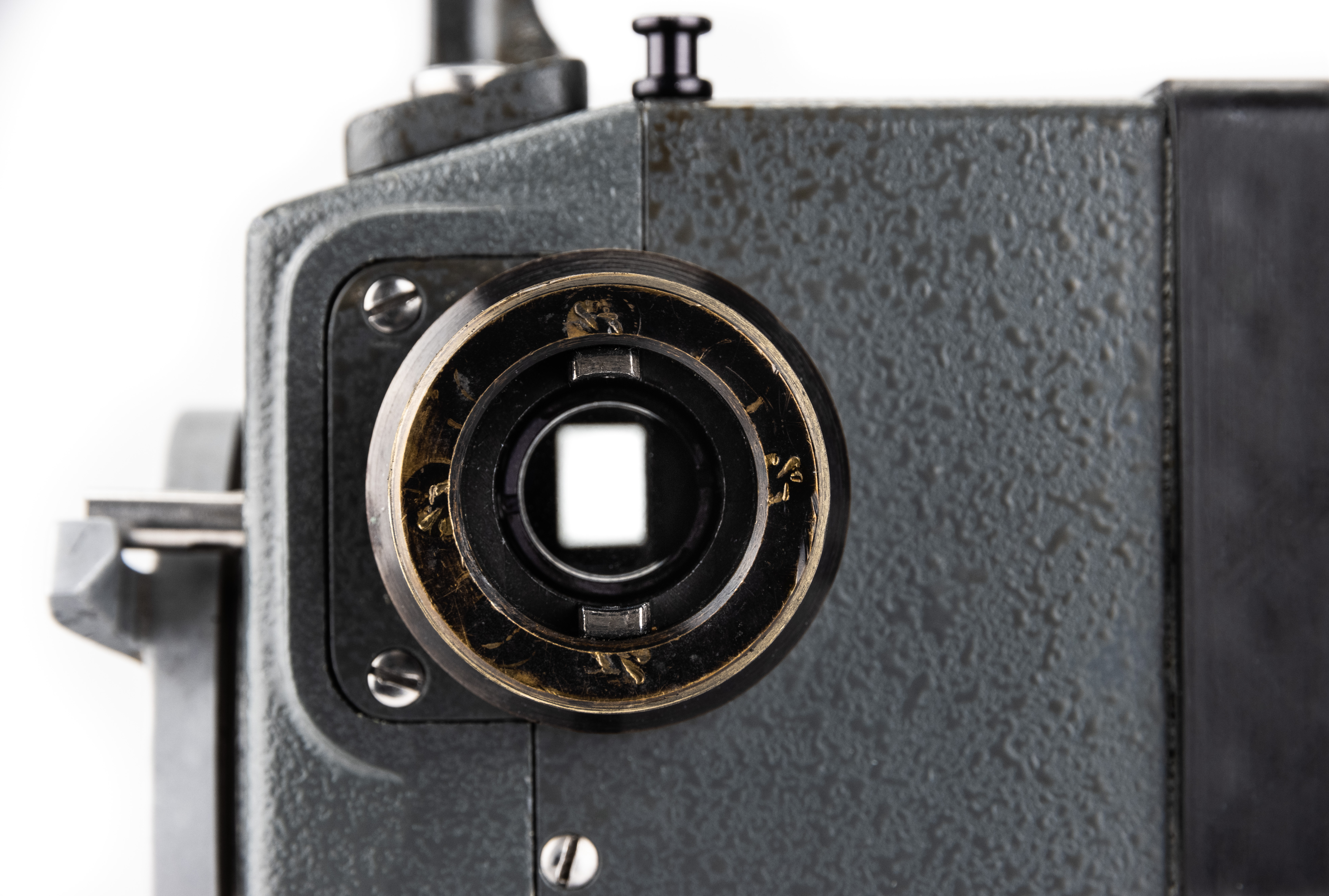 Cinema Products GSMO - 08