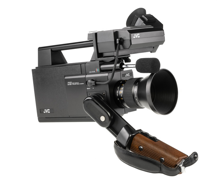 JVC GX-S9E - 4.jpg