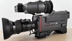 Sony DXC-300IR-2