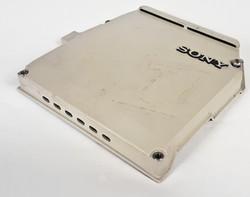 Sony BVP-3AP -  (12 von 30)
