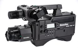 Beaulieu 8008 Pro Hi-1