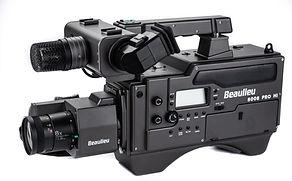 Beaulieu 8008 Pro Hi-1.jpg