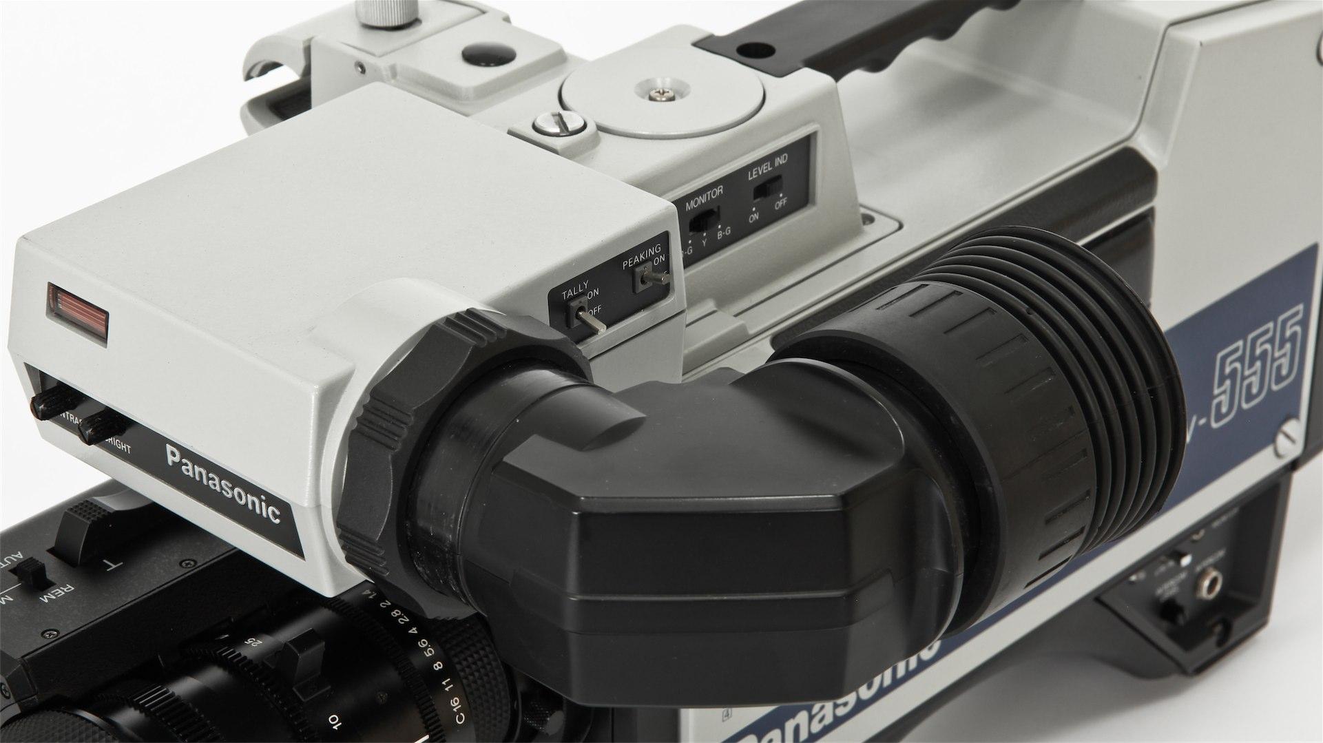 Panasonic WV-555 -  (11 von 19)_1
