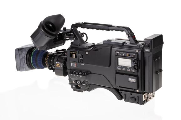 Sony BVW-D600 - 7.jpg