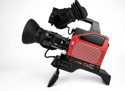 Panasonic WV-V3E - web - 2