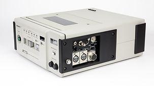Sony BVP-110P - 01.jpg