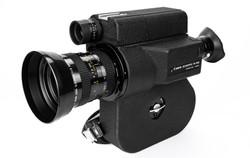 Canon Scoopic 16 MS - 33