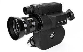 Canon Scoopic 16 MS - 33.jpg
