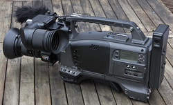 Panasonic AJD-800E -1