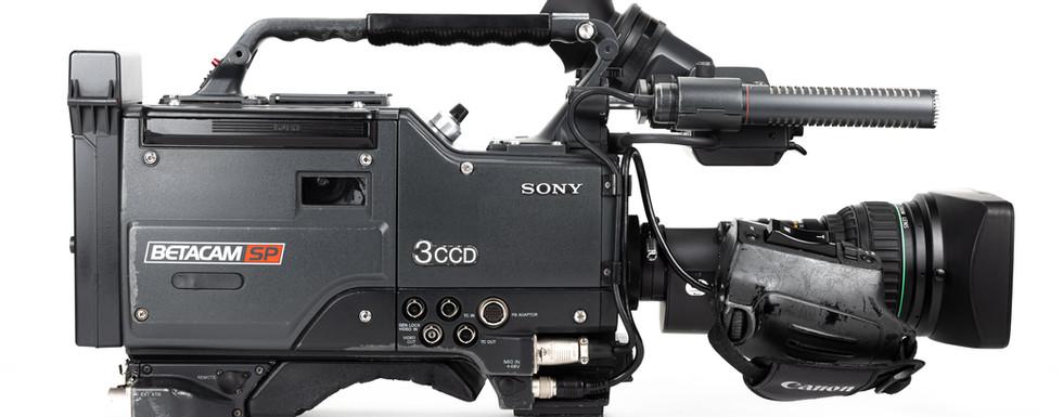 Sony BVW-300AP - 3.jpg