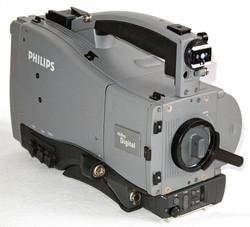PS25 - 4