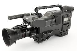 Ampex BVP-400P - 1