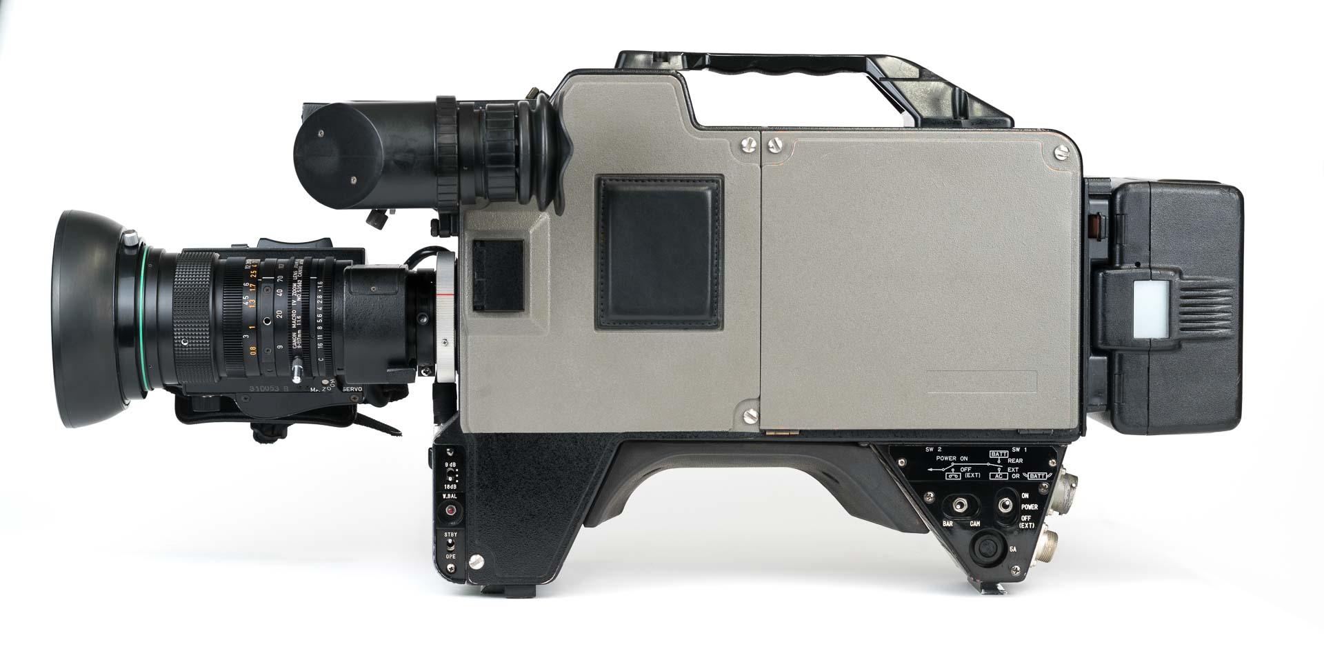 Ikegami HL-79D - web -2