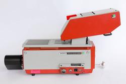 Sony DXC-1200P (6 von 14)