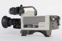 Sony DXC - M3AP -  (1 von 15)