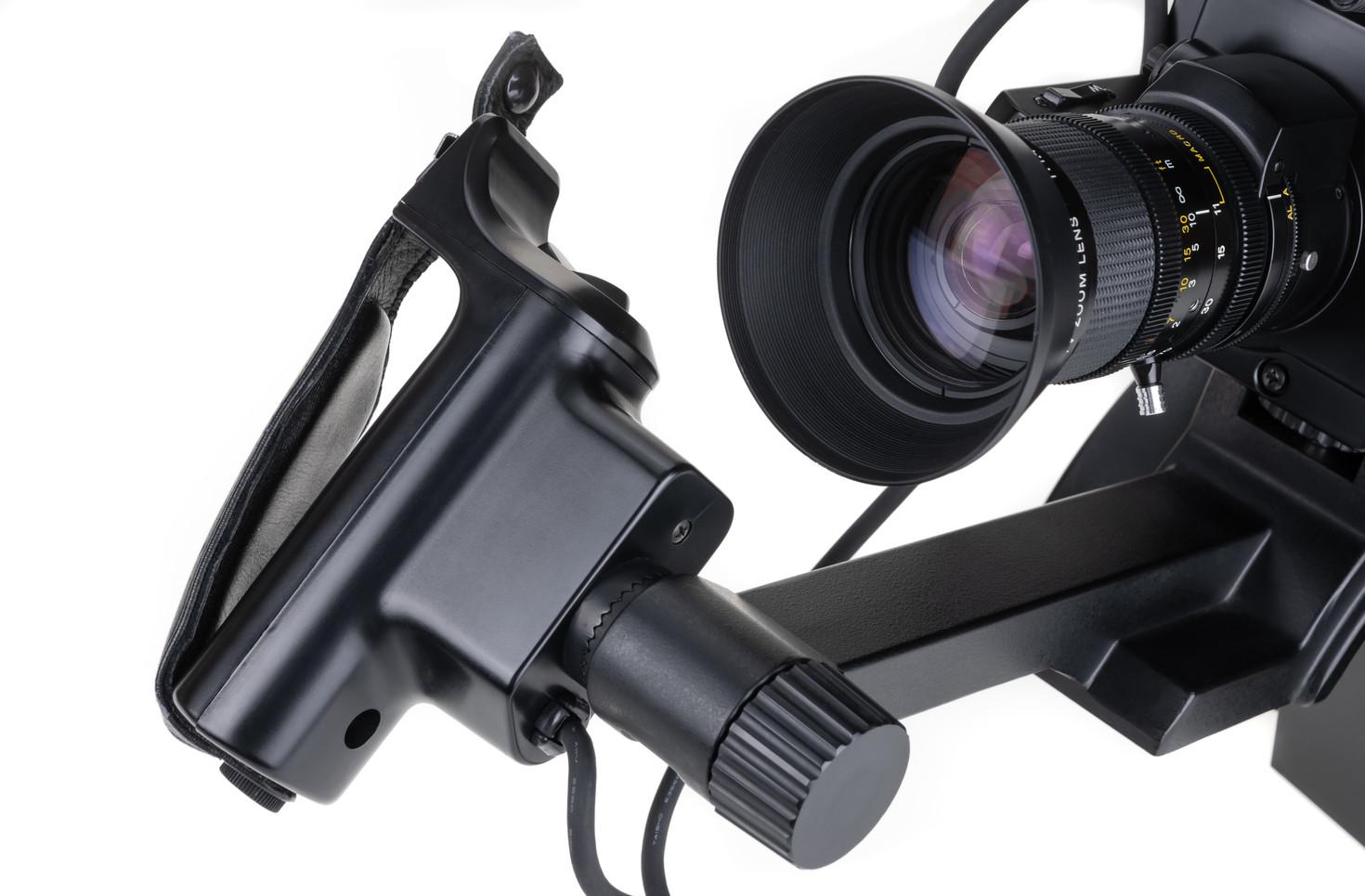 Sony DXC-1800P - 8.jpg