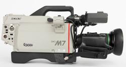 Sony DXC-M7AP -  (7 von 11)