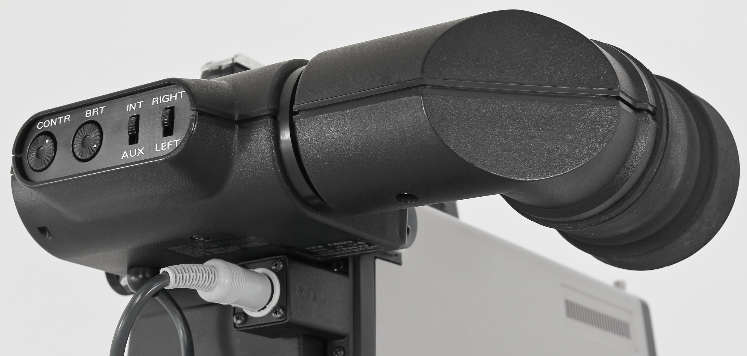 Hitachi FP-40 - 5