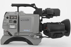 Panasonic WV-F70 -  (5 von 9)