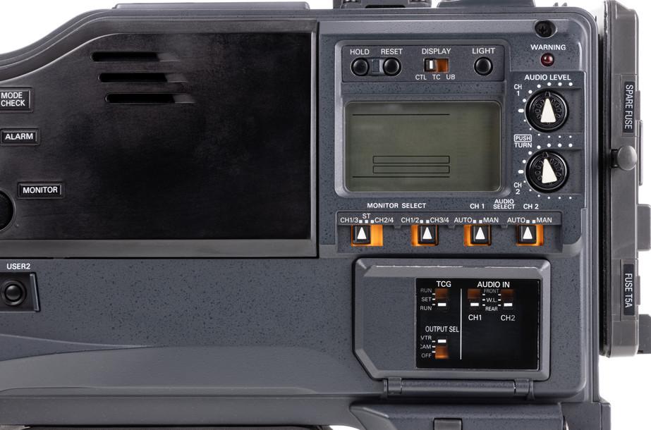 Panasonic AJ-SDC905E - 7.jpg