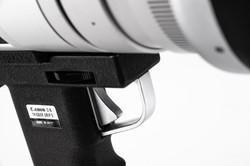 Canon Autozoom 1218-9
