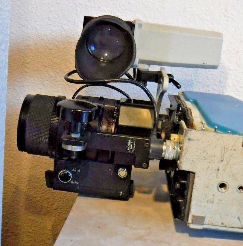 RCA TK76B - Anbieterbilder - 2