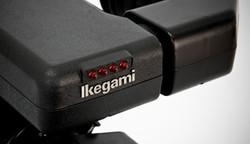 Ikegami HL-79E -  (17 von 18)