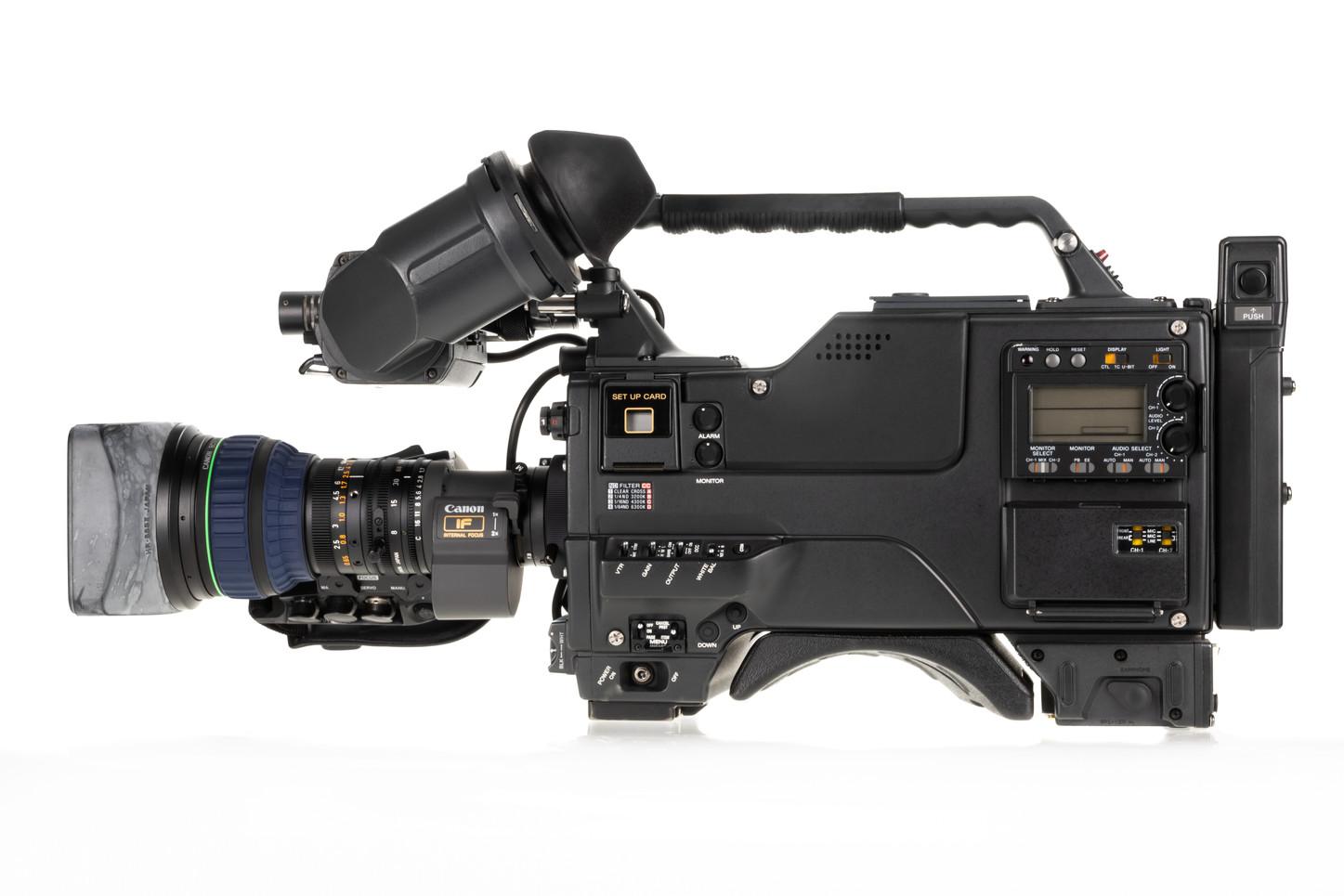 Sony BVW-D600 - 2.jpg