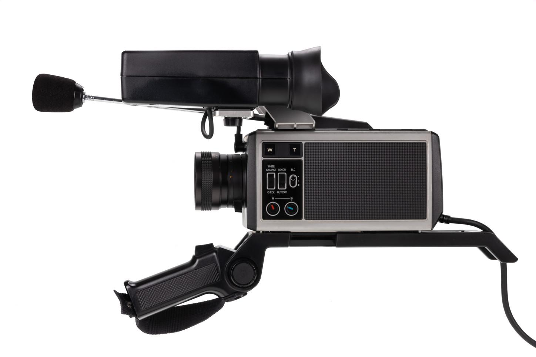 Panasonic WV-3200E- 1.jpg
