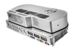 Ampax nagra VPR-5 - 9