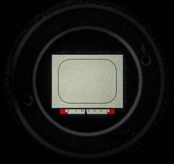 Canon Scoopic 16 MS - 8