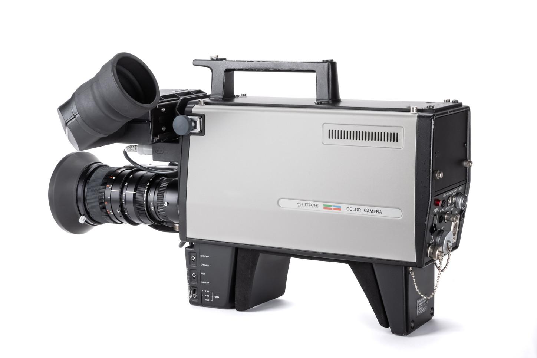 Hitachi FP-40 SE - -21.jpg