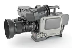 Ikegami HC-230P - 6