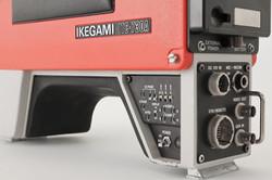 Ikegami ITC-730A - 6