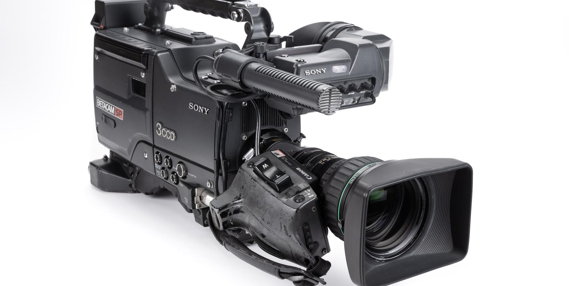 Sony BVW-300AP - 11.jpg